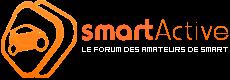 Forum Smartactive